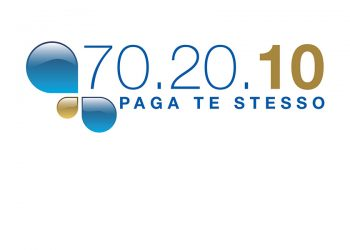 702010 logo home