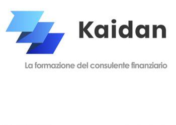 kaidan_consulenza_finanziaria_def