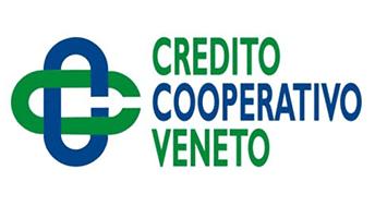 credito-cooperativo-veneto