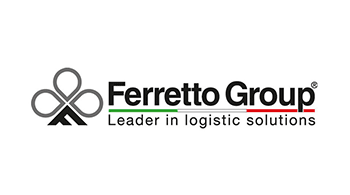 ferretto-group
