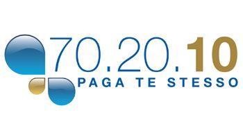 logo_702010