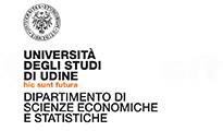 logo_univeesita_udune