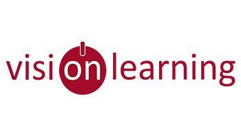 logo_visionlearning