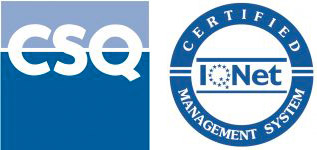 logo-csq-iqnet