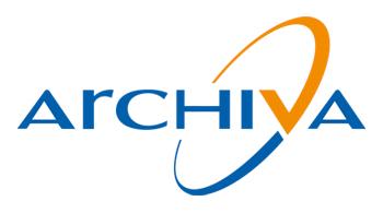 logo_archiva
