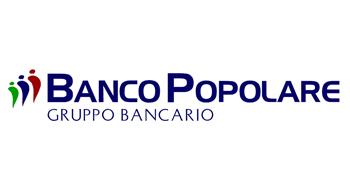 Gruppo bancario Banco Popolare