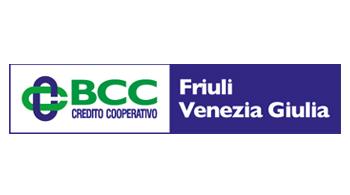 logo_bccfriuli