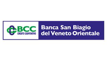 logo_bccsanbiagio