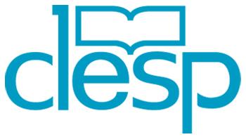 logo_clesp