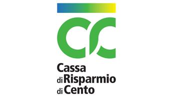 logo_crcento