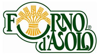 logo_fornodasolo