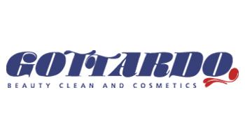 logo_gottardo