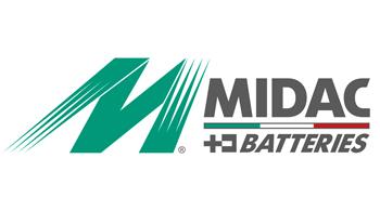 logo_midac