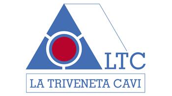 logo_trivenetacavi