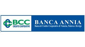 clienti_banca_annia