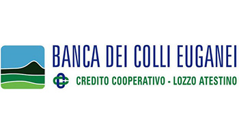 clienti_banca_colli_euganei