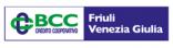 logo_bccfriuli250px