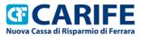 logo_carife250px