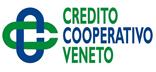 logo_ccveneto156px