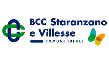 logo_bccstaranzano
