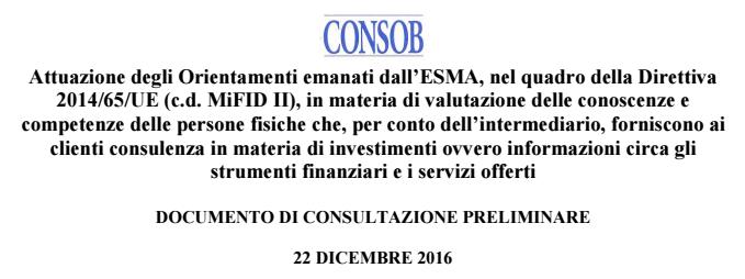 Esma_Consob