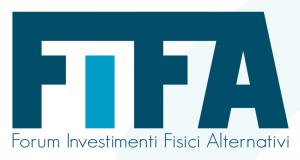 forum investimenti fisici alternativi