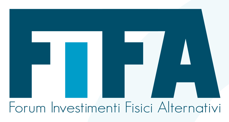 forum investimenti fisici alternativi