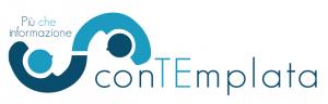logo Contemplata
