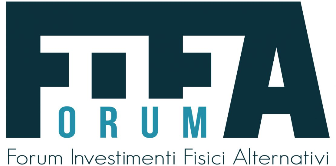 forumifalogo