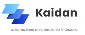 Kaidan-presentazione-logo