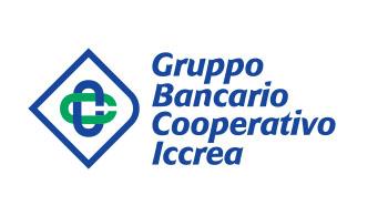 banca_iccrea
