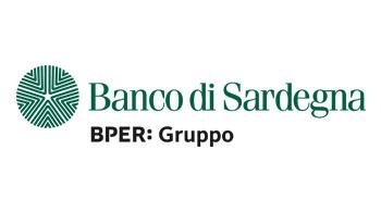 banco_sardegna