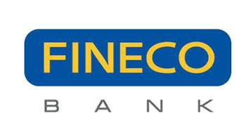fineco_bank