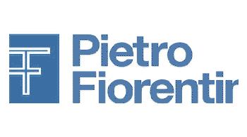 fiorentir_clienti