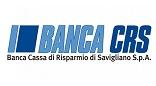 clienti_banca_crs