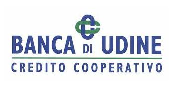 Banca di Udine_sito