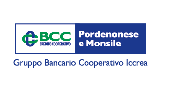 Bcc Monsile sito