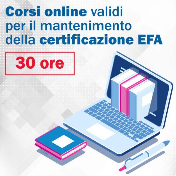 Ecomatica-corsi-online-EPA_30ore