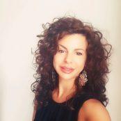 Antonella Kaidan